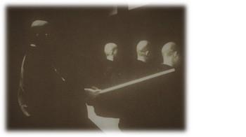 enlightenment-of-buddha-04.jpg