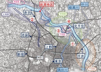 floodway-05.jpg
