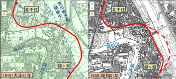 floodway-11.jpg