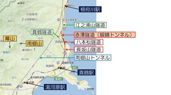 makuyama2018-05.jpg