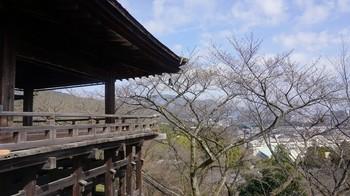 ootsu-011.jpg