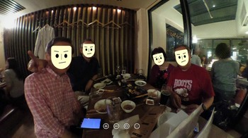 reunion2017-02.jpg