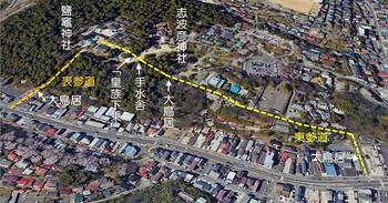 shiogama-shrine-04.jpg