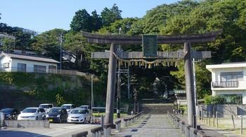 shiogama-shrine-05.jpg