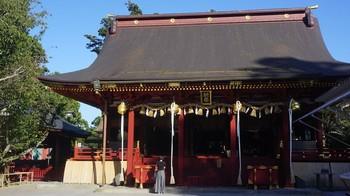 shiogama-shrine-09.jpg