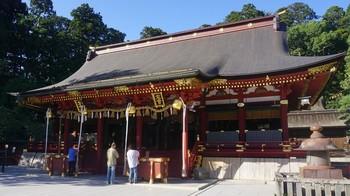 shiogama-shrine-10.jpg