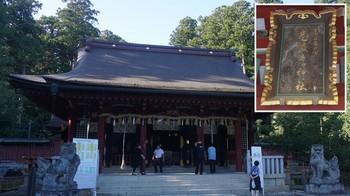 shiogama-shrine-11.jpg