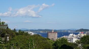 shiogama-shrine-13.jpg