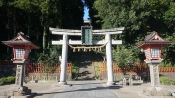 shiogama-shrine-14.jpg