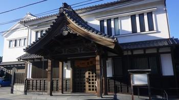shiogama-shrine-16.jpg