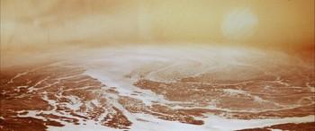 solaris-08.jpg