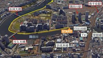 sumidagawa2018-03.jpg