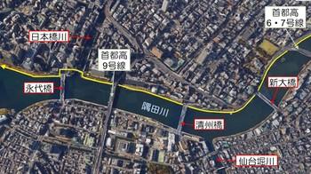 sumidagawa2018-12.jpg