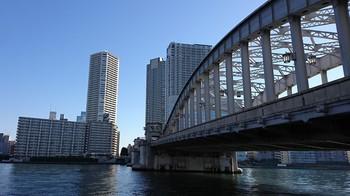 sumidagawa2018-25.jpg