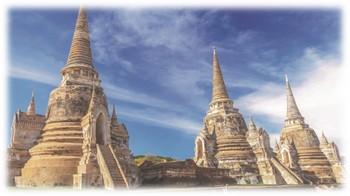 thai-exhibition-08.jpg
