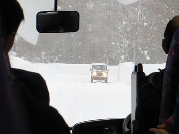 to-the-north-007.jpg