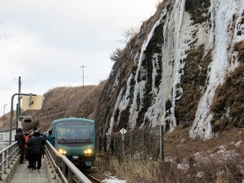 to-the-north-115.jpg