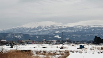 to-the-north-211.jpg