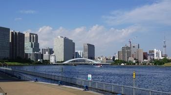 tsukudajima-08.jpg