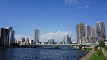 tsukudajima-13.jpg