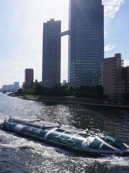 tsukudajima-14.jpg