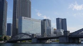 tsukudajima-17.jpg