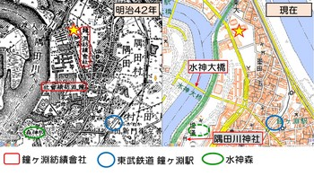 upper-sumida-03.jpg