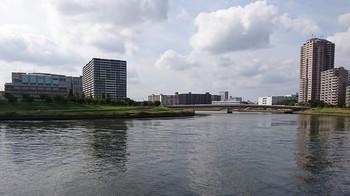 upper-sumida-04.jpg