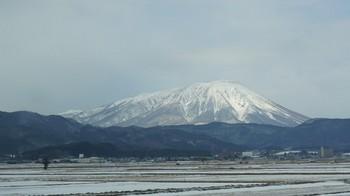 winterreise2018-03.jpg