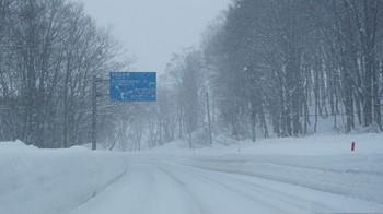 winterreise2018-10.jpg