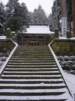 winterreise2018-202.jpg