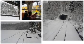 winterreise2018-208.jpg