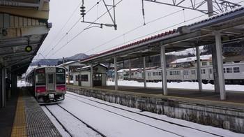 winterreise2018-213.jpg