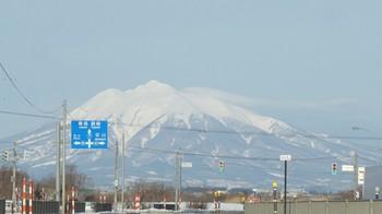 winterreise2018-301.jpg
