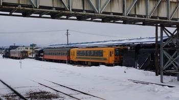 winterreise2018-304.jpg
