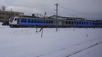 winterreise2018-305.jpg