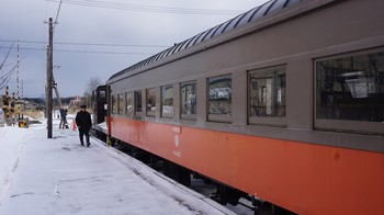 winterreise2018-308.jpg