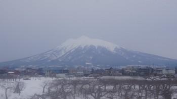 winterreise2018-317.jpg
